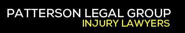 Patterson Legal Group logo