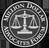 Million Dollar Advocated Forum