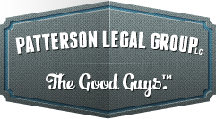Patterson Legal Group