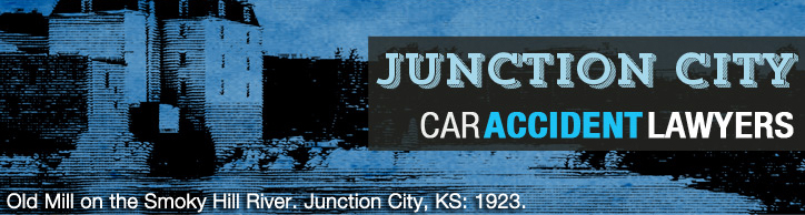 Tyler To Junction City Kansas