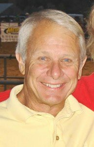 Jack Dahlberg, Life Care Planner