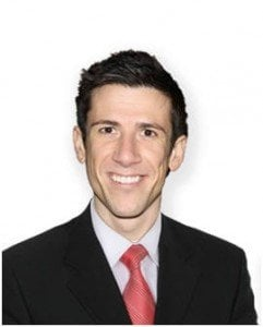 Tyler Patterson is a trial attorney with Patterson Legal Group, L.C., representing accident victims and their families.