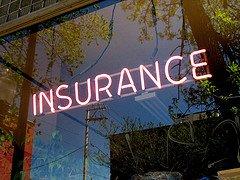 Kansas PIP Insurance Photo