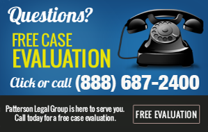 Speak with one of our lawyers today with our free case evaluation.