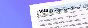 taxable-life-insurance