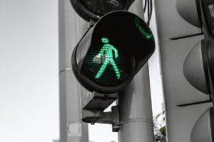 pedestrian, traffic, wichita, st joseph, topeka