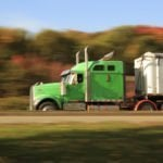 kansas semi-truck attorneys, wichita semi-truck attorneys
