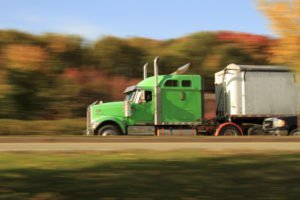 kansas semi-truck attorneys, wichita semi-truck attorneys, semi-truck safety
