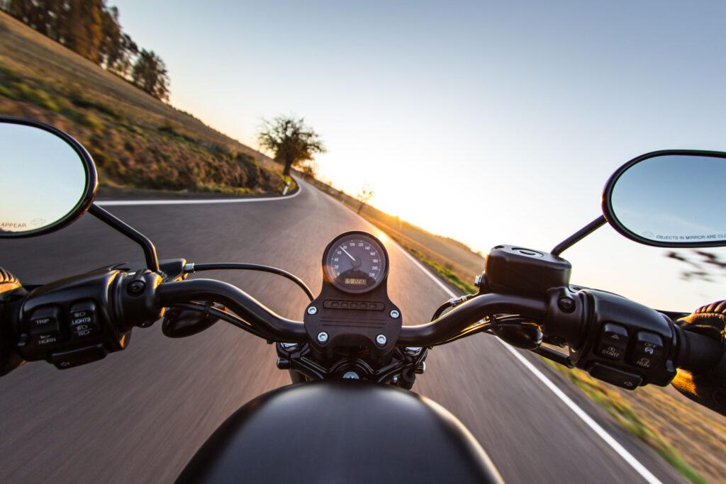 Ride to Work Day Kansas and Missouri