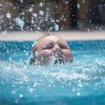 swimming pool injuries lawyer Kansas Missouri