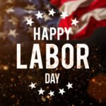 Labor Day Weekend Safety Tips