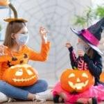COVID-19 Halloween 2020 Safety Tips Kansas Missouri