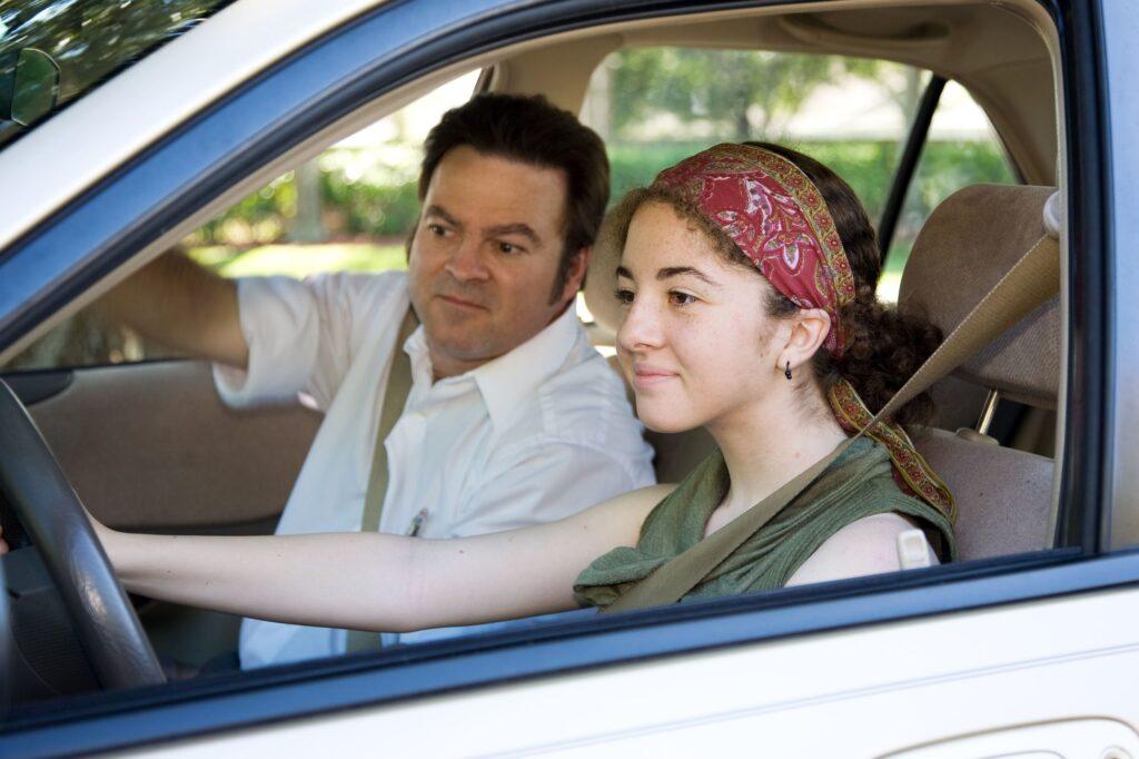 teen driver safety Kansas Missouri